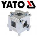 YATO Kľúč univerzálny na montáž brzdových ...