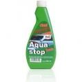 Cinol Aqua Stop Benzin 500 ml