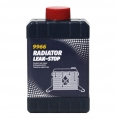 Mannol Radiator Leak Stop 325ml