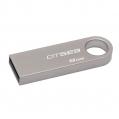 USB Flash disk Kingston SE9, 8GB, USB 2.0 PCFLASH0023