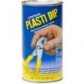 PERFORMIX USA PLASTI DIP 651ml - neriedená špeciálna ...