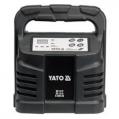 Nabíjačka 12A 12V procesor | YT8302