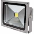 Reflektor LED 30 W, 2100 lm YT-81803 YATO