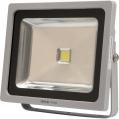 Reflektor - 50W COB LED / 3500lm / IP65 YATO YT-81806