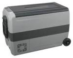 Chladiací box Compass DUAL kompresor 50l