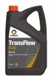 Comma TRANSFLOW FL30 5L