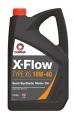 Comma X-FLOW XS 10W-40 5L