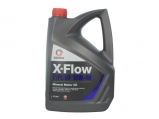 Comma X-FLOW MF 15W-40 4L