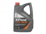 Comma X-FLOW XS 10W-40 4L