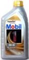 Mobil 1 FUEL ECONOMY 0W-30 1L ...