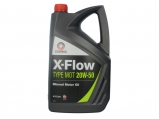 Comma X-FLOW MOT 20W-50 4,5L
