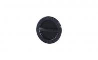 Zátka na LPG filter   KWG 292