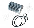 LPG filter  Fiat IPS Parts