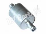LPG filter    FIAT System  IPS Parts