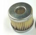 LPG filter Lovato System  IPS Parts