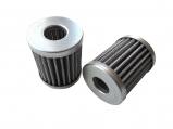 LPG filter Bendini, E-Gas,Motorgas, Zavoli System ...