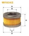 LPG filter Landi System  IPS Parts