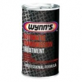 Wynn's H.P.L.S. Transmission Treatment + Stop ...