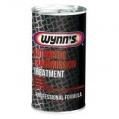 Wynn's H.P.L.S. Transmission Treatment + Stop ...