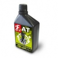 AT PERFORMANCE 400ml  Aditivum pro automatickej ...