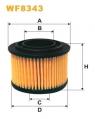 LPG filter BRC System  IPS Parts
