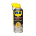 WD - Silicone Grease - kvapalný silikónový ...