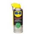 WD - Mazivo obsahuje PTFE teflon 400ml