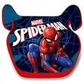 Detský podsedák Spiderman 15-36 kg