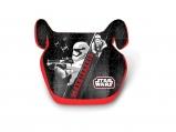 Detský podsedák Star Wars 15-36 kg
