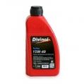Divinol Turbo 15W-40 1 l
