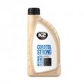 K2 COROTOL STRONG DEZINFEKCIA 1L