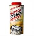 VIF Super DIESEL aditíiv 500ml - letný
