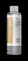 PRO TEC DPF SUPER CLEAN-Čistič filtra pevných ...