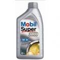 Mobil SUPER 3000 Formula FE 5W-30 1L  ...