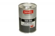 Riedidlo NOVOL na epoxidové výrobky 1 L