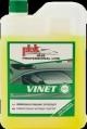 Univerzálny čistiaci prostriedok  - Vinet 1,8L
