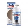 LIQUI MOLY KLIMA FRESH , 4065 150ml