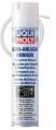 Liqui Moly 4087 - Čistič klimatizácie 250ml