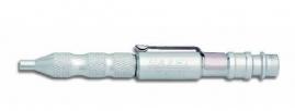 Ceruzková ofukovacia vzduchová pištoľ HAZET