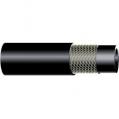 HADICA PRE LPG/CNG - priemer 4MM