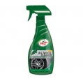 Turtle Wax All Wheel Cleaner 500ml - Čistič ...