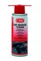 CRC Čistič vzduchového merača spray (200ml)