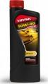Paramo Trysk Speed 10W-40 1L