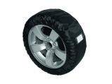 Ochranný obal na pneumatiku L 15-17
