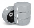 Ochranný obal na pneumatiku 14-16