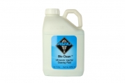 Kvapalina pre ultrazvukové čističky ASNU (5L bandaska)