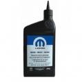Prevodový olej, CHRYSLER NV246,