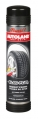 AUTOLAND aktivní pěna na pneumatiky 400ml, technologie ...