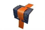 Ochrana pásu/gurtni XL stredná