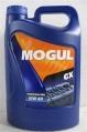Mogul GX - Felicia 15W-40 4L